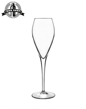 prestige-шампанское-200-мл