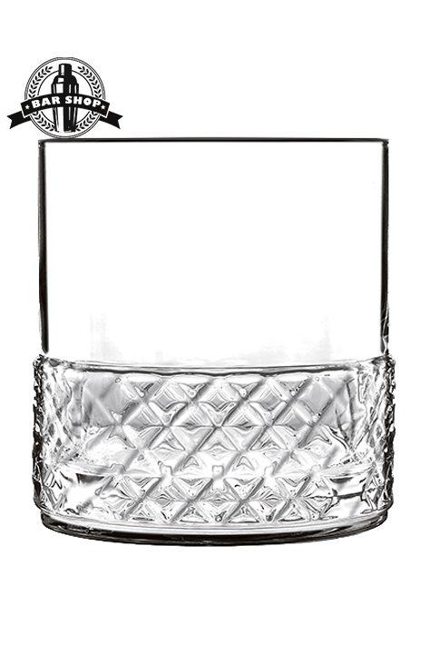 стакан-roma1960-300-мл