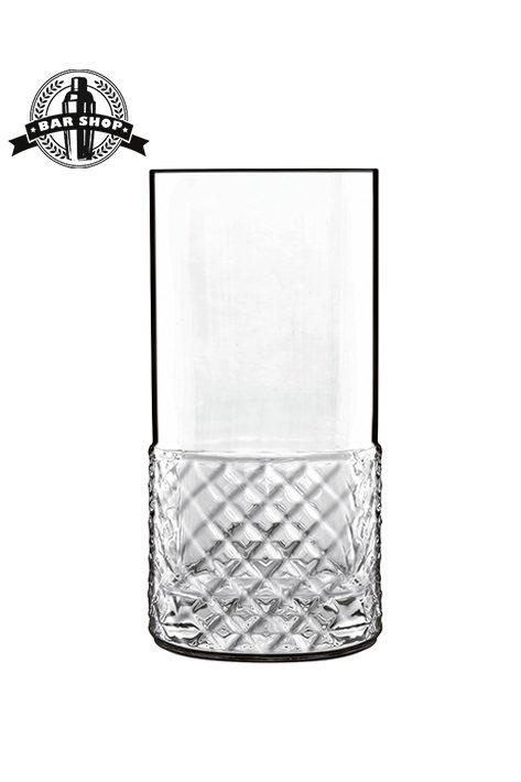 стакан-roma1960-480-мл