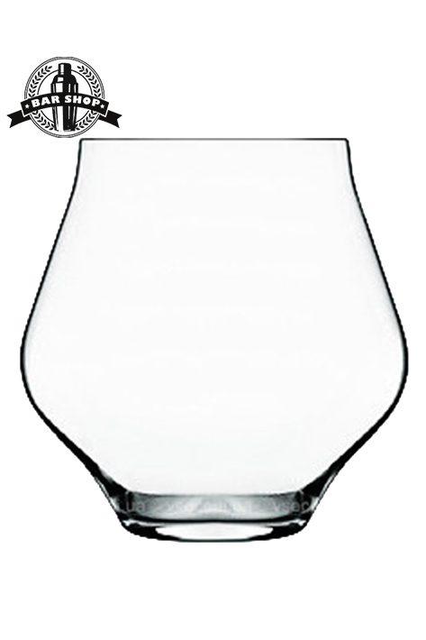 стакан-supremo-450-мл