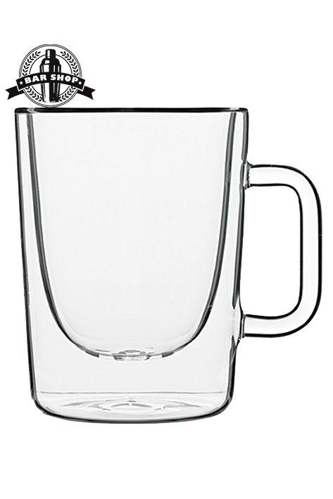стакан-thermic-glass-caffe-aroma-300-мл
