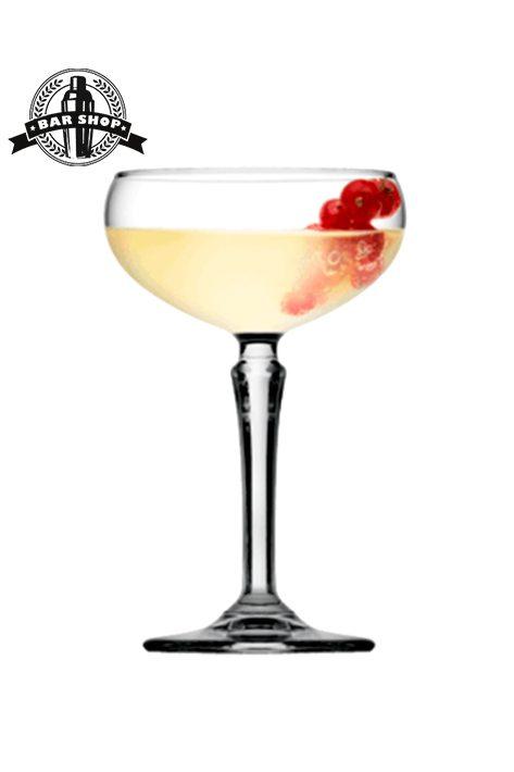 бокал-на-ножке-stemware-hudson-champagne-220-мл
