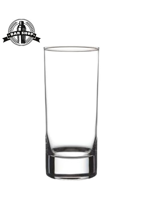 стакан-tumbler-juice-350-мл