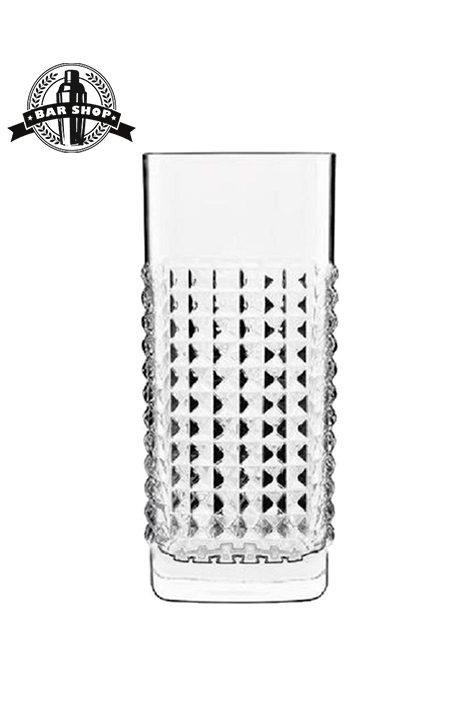 elixir 480 ml