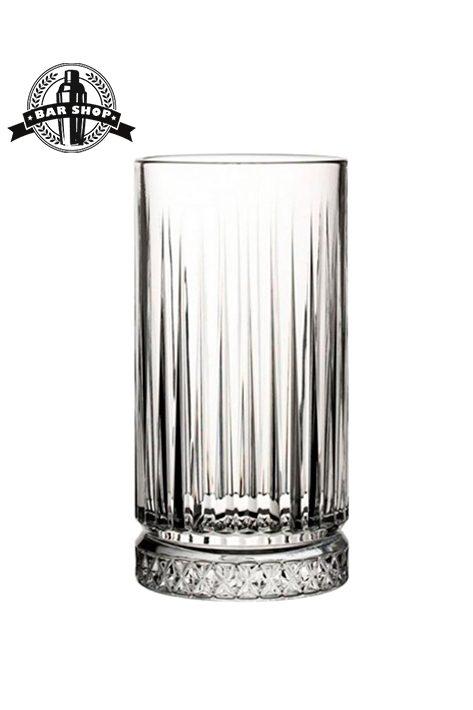 стакан 445