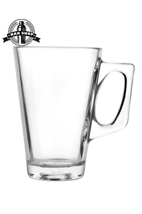 чашка 385 мл