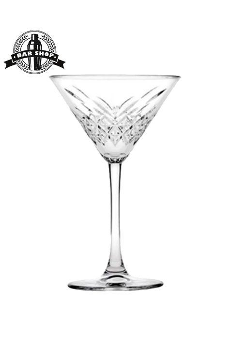 martini 230