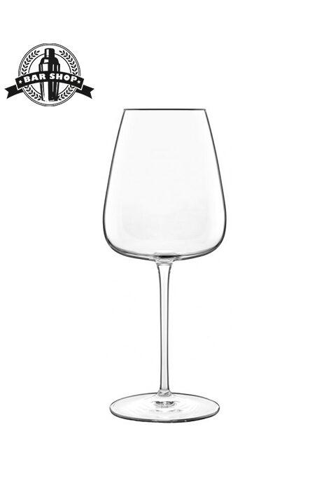 Бокал-Talismano,-для-белого-вина,-450-мл